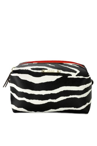 sg122ezs_cosmeticpouf_front